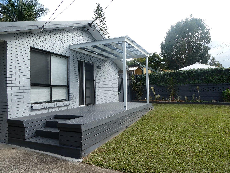 47 Warrener Street, Nerang QLD 4211, Image 0