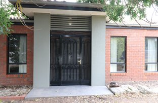 Picture of 1 Yea Springs Drive, Yea VIC 3717