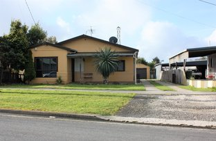 Picture of 7 Ward Street, Smithton TAS 7330