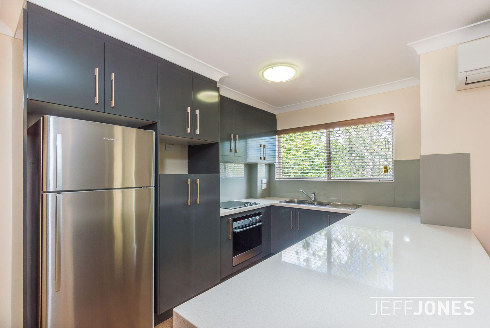 10/36 Pembroke Road, Coorparoo QLD 4151, Image 2