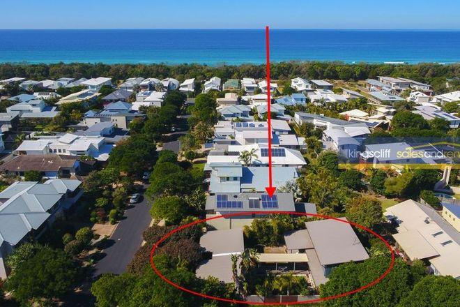 Picture of 2 Clara Lane, CASUARINA NSW 2487