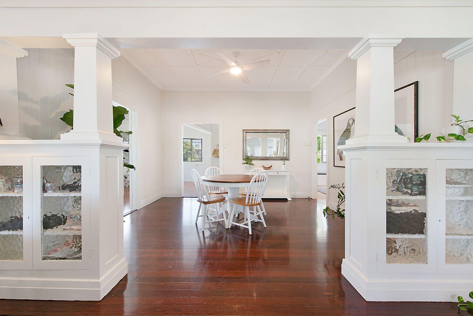 23 Kinmond Avenue, Wavell Heights QLD 4012, Image 0