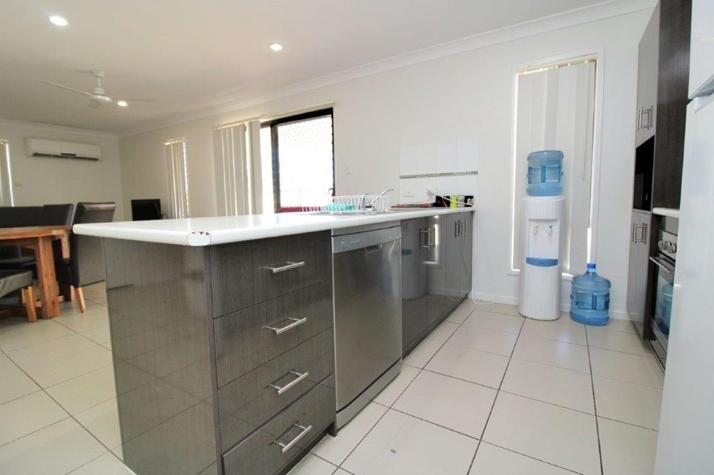 83 Ham Street, Cloncurry QLD 4824, Image 2