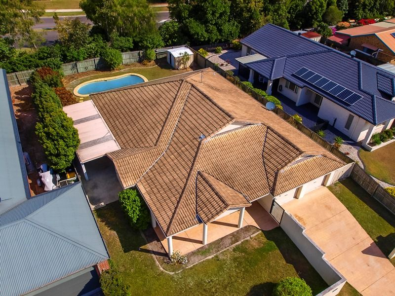4 Bongaree Drive, Pelican Waters QLD 4551, Image 2