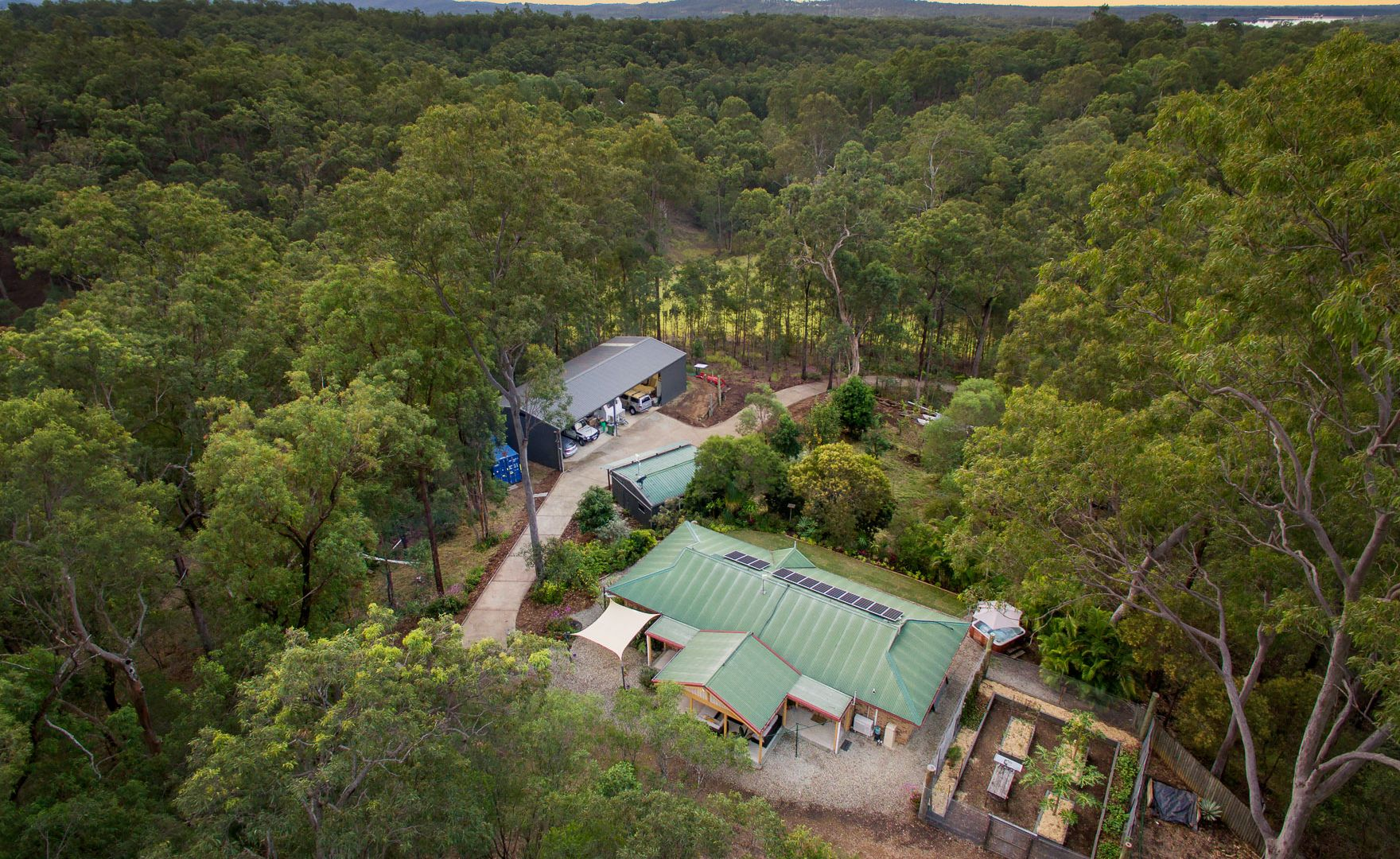 10 Old School Road, Cashmere QLD 4500, Image 1