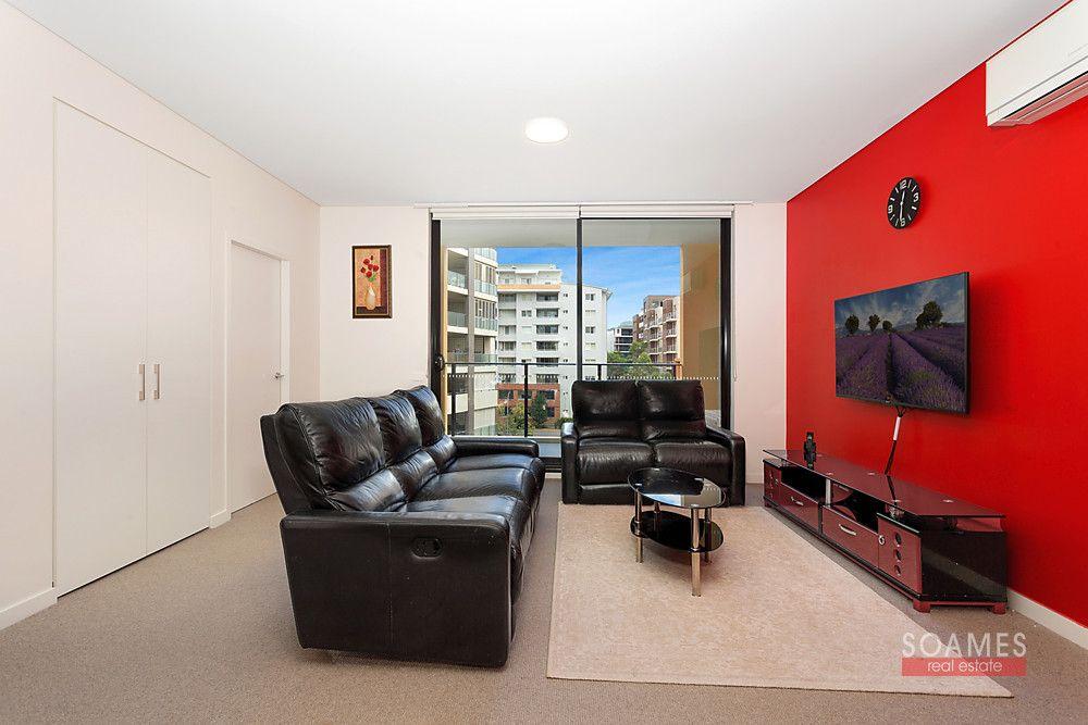 504/21-37 Waitara Avenue, Waitara NSW 2077, Image 2