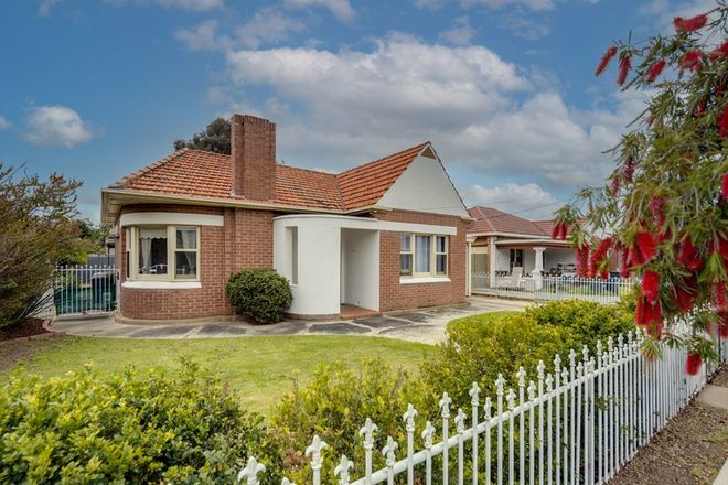 Picture of 9 Gosport Street, RENOWN PARK SA 5008