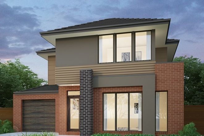 Picture of 107 Civic Street, DIGGERS REST VIC 3427