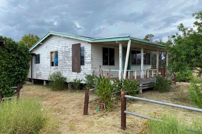 Picture of 48 Payne St, TARA QLD 4421