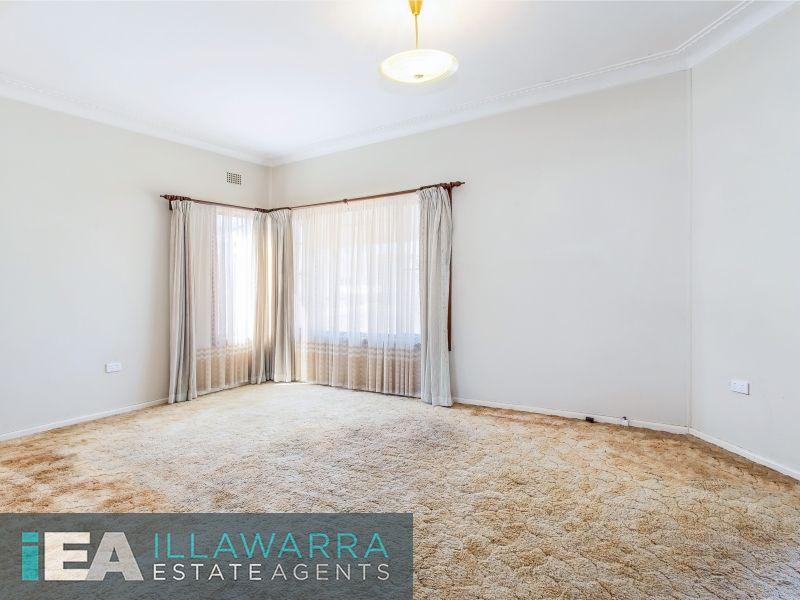 48 Kurrajong Street, Windang NSW 2528, Image 2