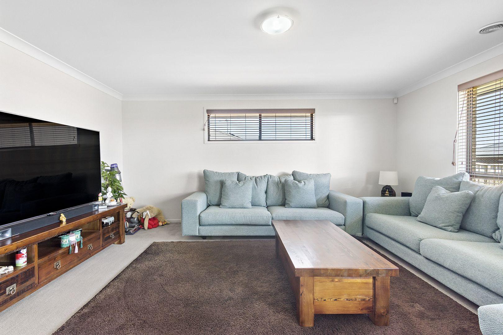 26 Molloy  Drive, Orange NSW 2800, Image 1