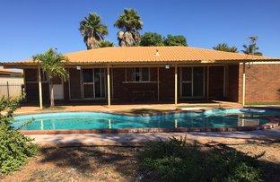 Picture of 5 Nicholls Retreat, Port Hedland WA 6721