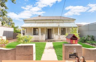 Picture of 8 Florence Street, Port Pirie SA 5540