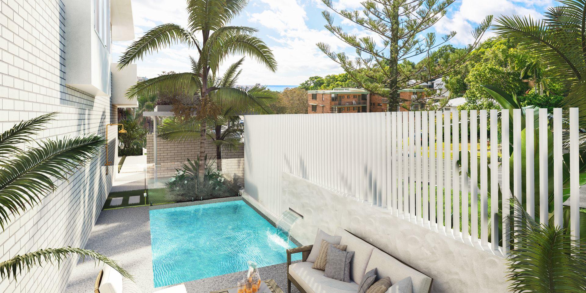 2/16 Teemangum Street, Tugun QLD 4224, Image 2