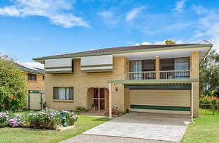 Picture of 25 Suelin Street, Boondall QLD 4034