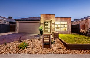 Picture of 19 Mermaid Grove, Lyndhurst VIC 3975