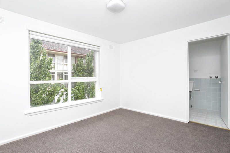 11/45 Kensington Road, South Yarra VIC 3141, Image 1