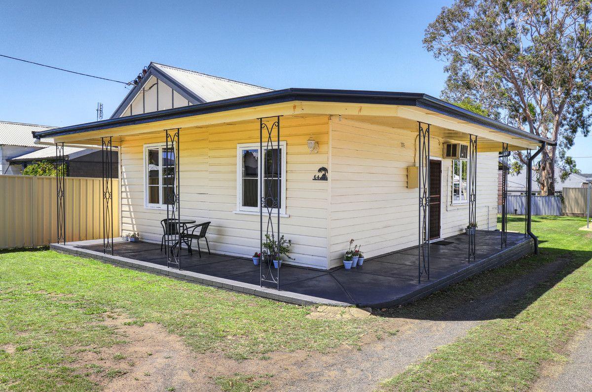 64 Love Street, Cessnock NSW 2325, Image 0