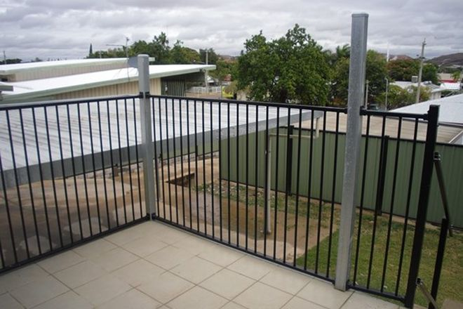 Picture of 80a Spence Street, MOUNT ISA QLD 4825