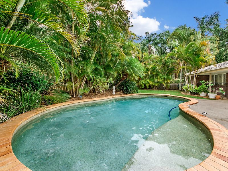 3 Underhill Place, Tallai QLD 4213, Image 0