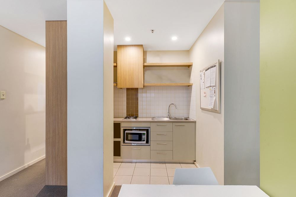 302/23 King William Street, Adelaide SA 5000, Image 2