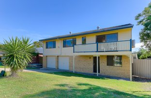 Picture of 27 Lugano Street, Riverhills QLD 4074