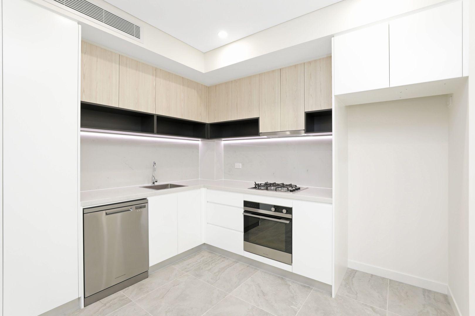 2/377 Kingsway, Caringbah NSW 2229, Image 2