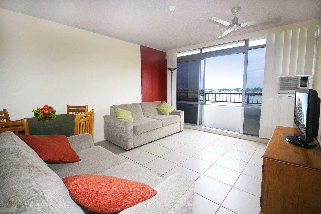 609/2 Barney Street, Southport QLD 4215, Image 0