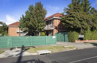 Picture of 2/17 Greene Street, South Kingsville VIC 3015