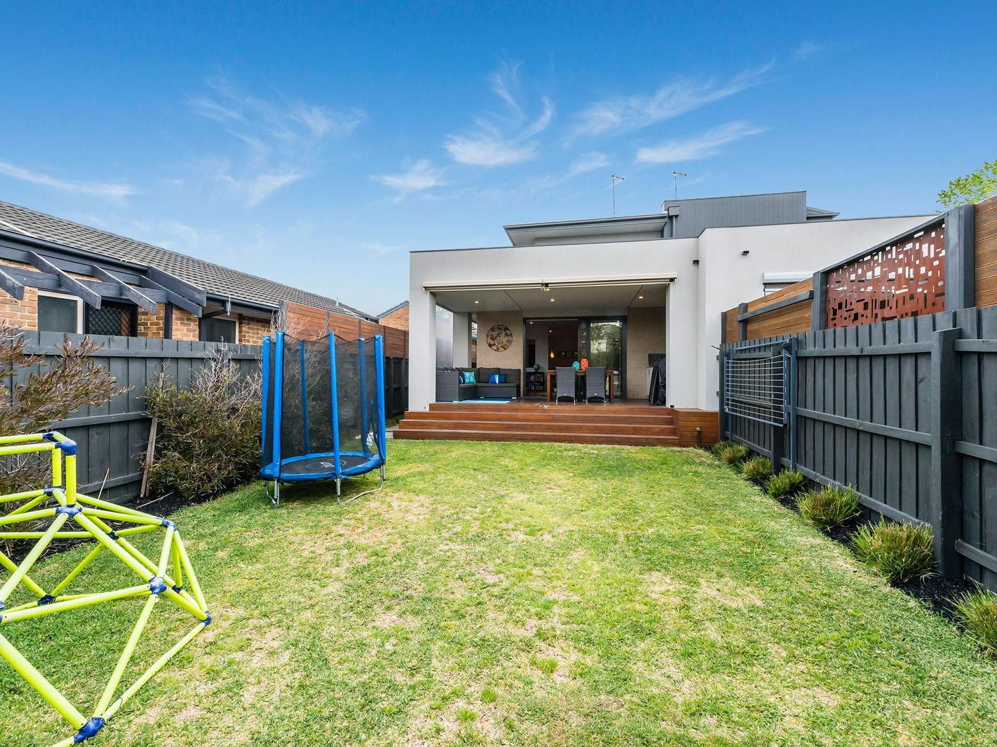 22A Marquis Road, Bentleigh VIC 3204, Image 2