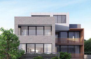 Picture of 1A Middlesex Road, Surrey Hills VIC 3127