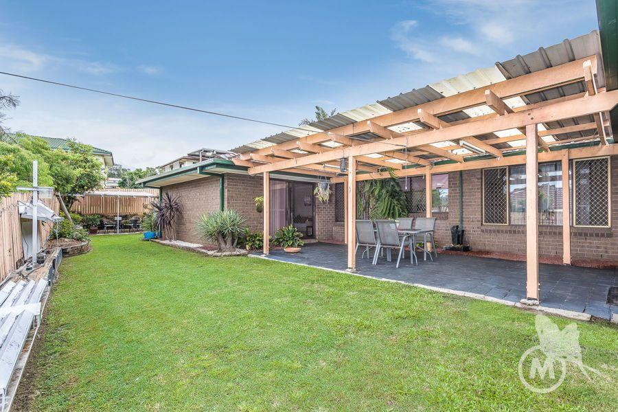 44 Beckett Road, Mcdowall QLD 4053, Image 0