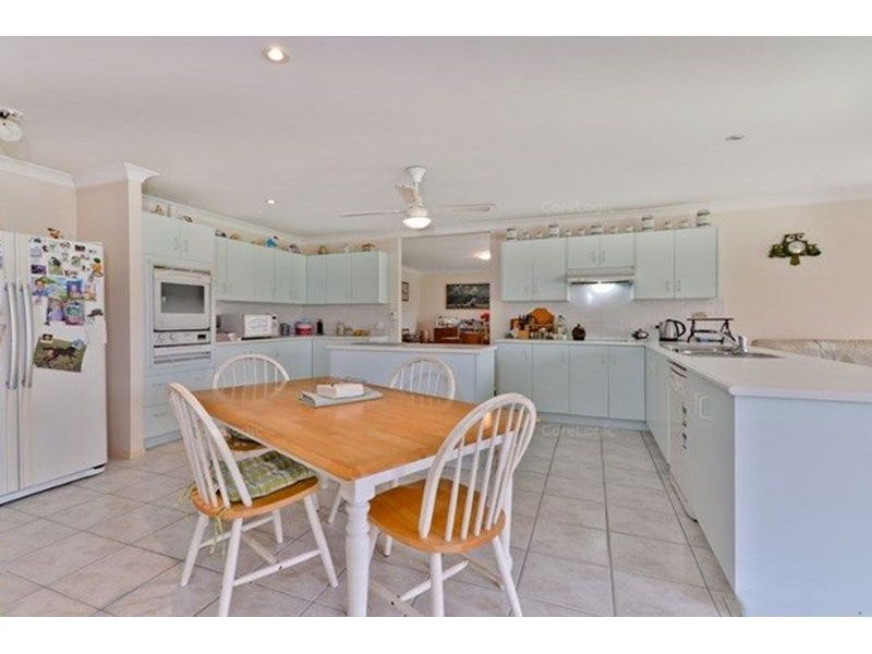 80 Boston Road, Belmont QLD 4153, Image 2