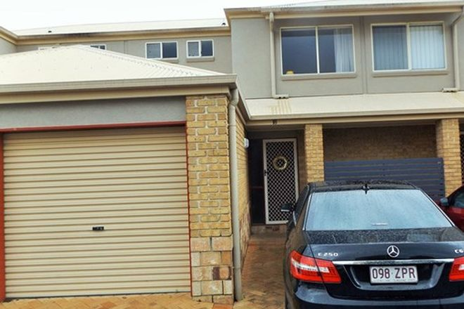 Picture of 18 36 ALBERT STREET, WATERFORD QLD 4133