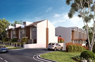 Picture of 57 and 59 Beaconsfield St, Silverwater NSW 2128