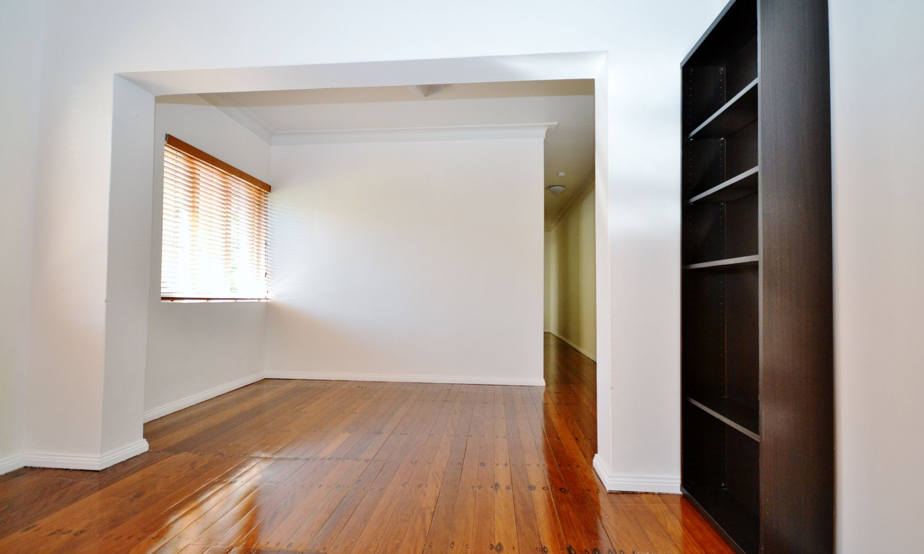 2/63 Pring Street, Hendra QLD 4011, Image 2