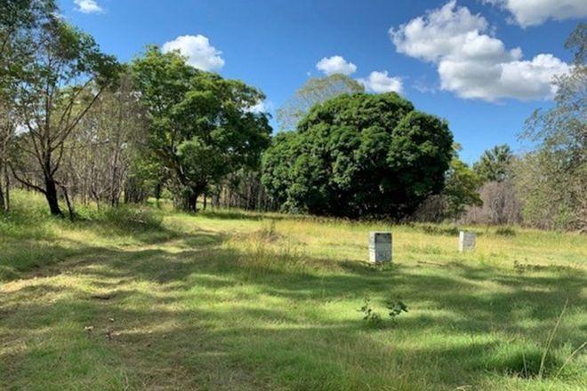Picture of 865 Bungawalbin Whiporie Road, BUNGAWALBIN NSW 2469