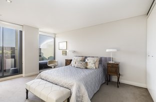 Picture of 401/8 Glen Street, Milsons Point NSW 2061