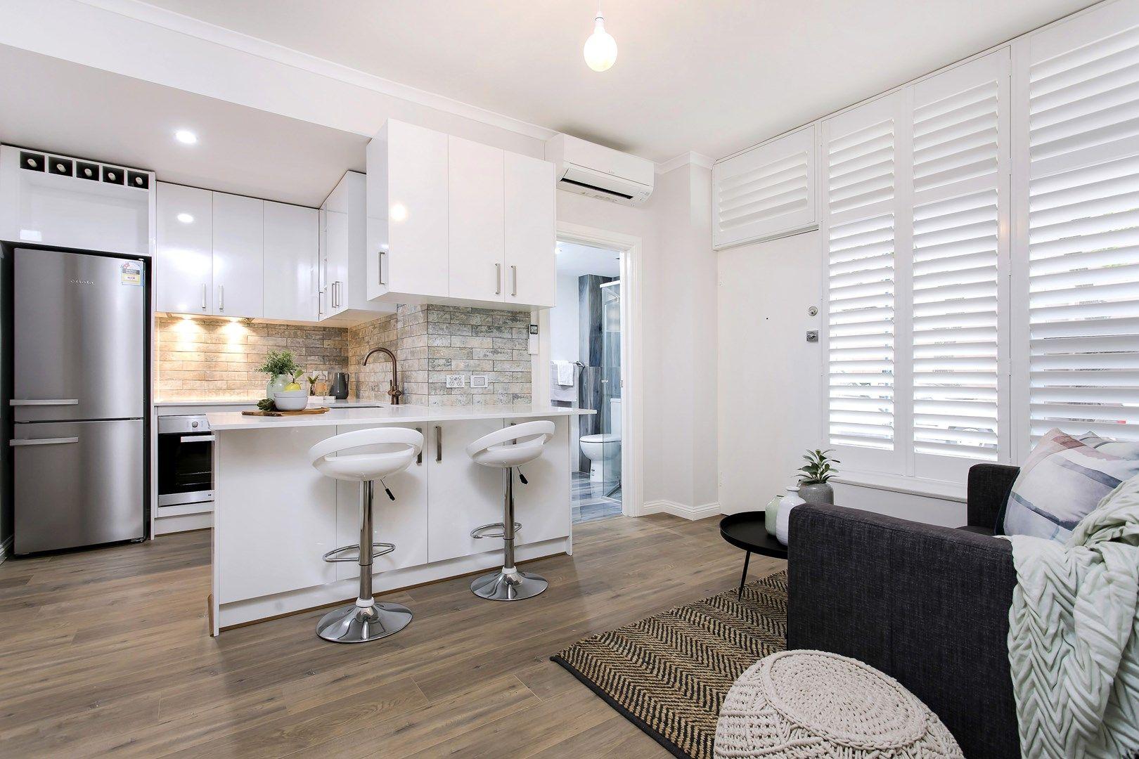 38/19 South Terrace, Adelaide SA 5000, Image 0