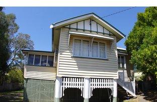 56 East Street, Gatton QLD 4343