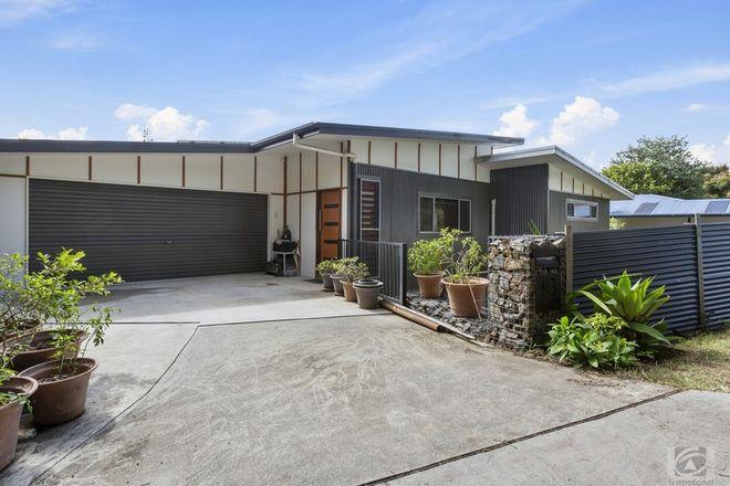 Picture of 13 Mayal Street, MURWILLUMBAH NSW 2484