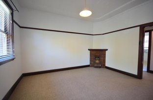Picture of 4/19 Collins Street, Annandale NSW 2038