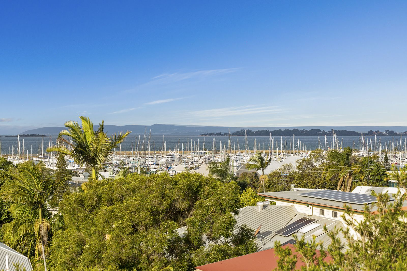 142 Carlton Terrace, Manly QLD 4179, Image 0