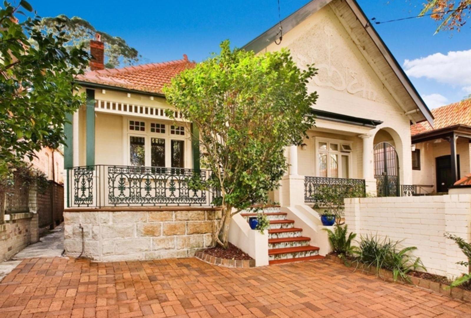 111 Spencer Road, Mosman NSW 2088, Image 4