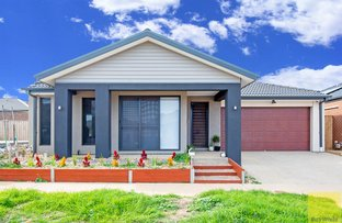 Picture of 26 Bobby Drive, Tarneit VIC 3029