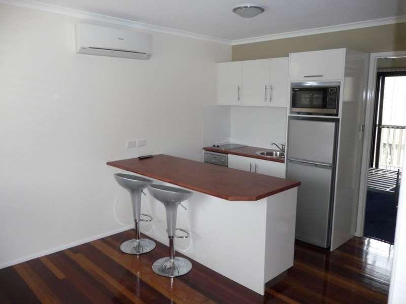 2/25 London Street, Nundah QLD 4012, Image 1