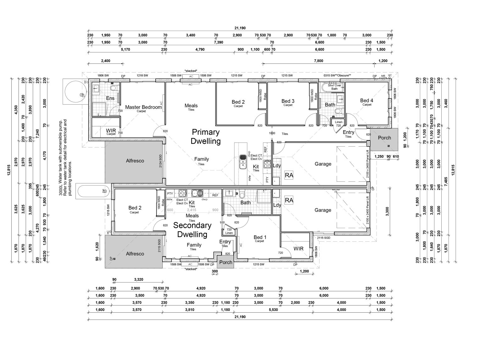 Hamlyn Terrace NSW 2259, Image 2