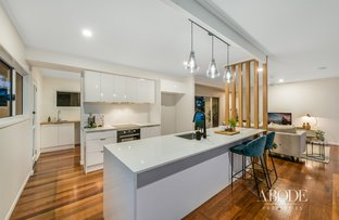 Picture of 2 Adrian Street, Margate QLD 4019