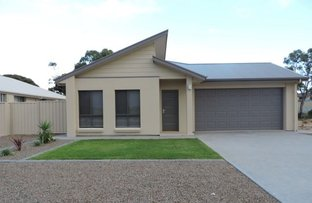 Picture of 32 St Andrews Drive, Port Hughes SA 5558