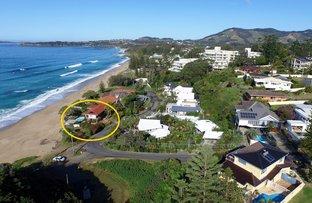 Picture of 9 Emerald Avenue, Sapphire Beach NSW 2450